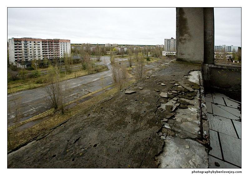 abandonadas